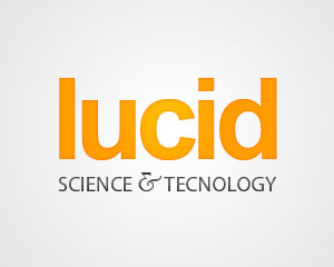 lucid - by Elegant Themes