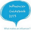 WOMMA's 2013 Influencer Guidebook