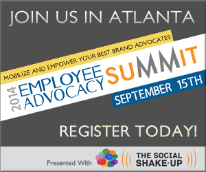 Employee-Advocacy-Summit