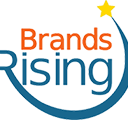 A new beginning: Launching Brands Rising