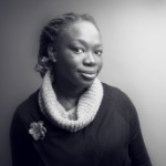 Yekemi Otaru, Author of The Smart Sceptic's Guide to Social Media in Organisations